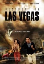 Blast Vegas (2013) afişi