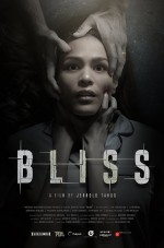Bliss (2017) afişi