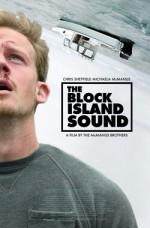Block Adası'nın Gizemi