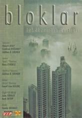 Bloklar (1999) afişi