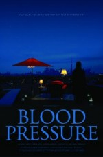 Blood Pressure (2012) afişi