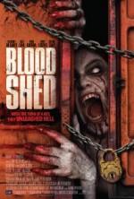Kanlı Katliam (2014) afişi