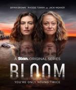 Bloom (2019) afişi