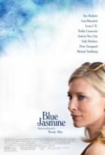 Mavi Yasemin (2013) afişi