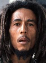 Bob Marley Oyuncuları