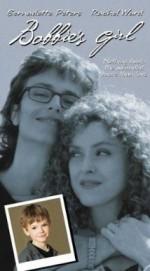 Bobbie'nin Aşkı (2002) afişi