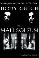 Body Gulch (1997) afişi
