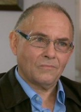 Bogusław Sobczuk profil resmi