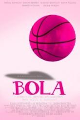 Bola (2012) afişi