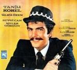 Bomba Ahmet (1970) afişi