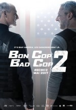 İyi Polis Kötü Polis 2 (2017) afişi