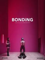 Bonding (2019) afişi