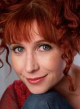 Bonnie Morgan profil resmi