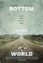 Bottom of the World (2017) afişi