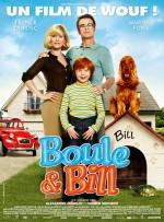 Boule ve Bill