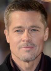Brad Pitt Oyuncuları