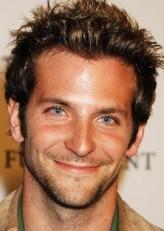 Bradley Cooper Oyuncuları