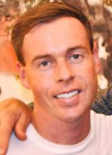 Bradley James Allan