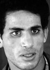 Brahim Hadjadj