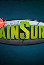 BrainSurge Sezon 1 (2009) afişi