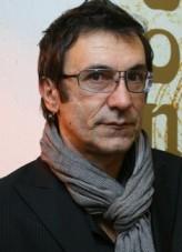 Branko Djurić