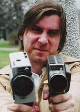 Brett Kelly (i)