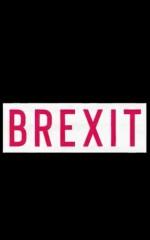 Brexit (2018) afişi