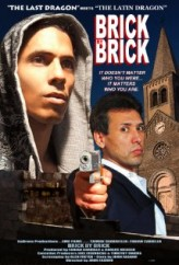 Brick By Brick (1) afişi
