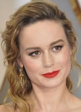 Brie Larson profil resmi