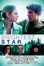 Brightest Star (2013) afişi