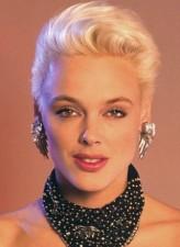 Brigitte Nielsen profil resmi