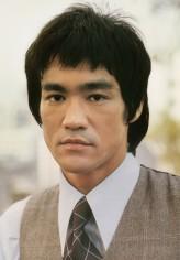 Bruce Lee profil resmi