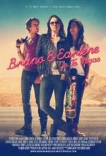 Bruno & Earlene Go to Vegas (2014) afişi