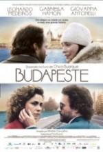 Budapeşte (2009) afişi