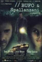 Bufo & Spallanzani (2001) afişi