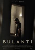 Bulantı (2015) afişi