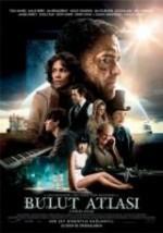 Bulut Atlası (2012) afişi