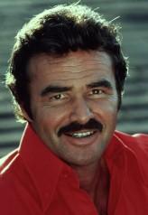 Burt Reynolds Oyuncuları