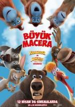 https://www.sinemalar.com/film/257344/the-big-trip