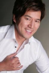 Byeon Woo-min Oyuncuları