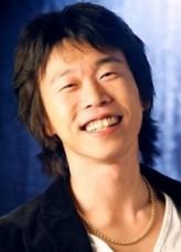 Yoon Byung-hee Oyuncuları