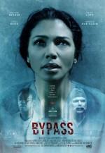 Bypass (2017) afişi