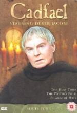 Cadfael (1994) afişi