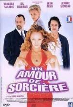 Cadıca Sevmek (1997) afişi