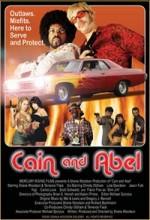 Cain And Abel (2007) afişi