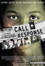 Call and Response (2008) afişi