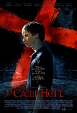 Camp Hope (2010) afişi