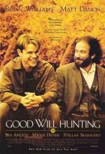 Can Dostum (1997) afişi