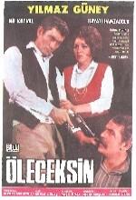 Can Pazarı (1968) afişi