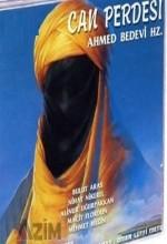 Can Perdesi (1993) afişi